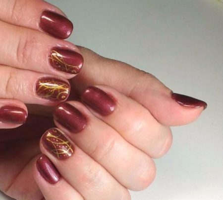 manicure-short-nails-26