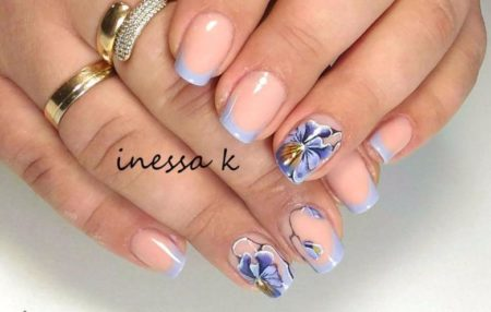 manicure-short-nails-27