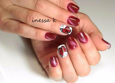 manicure-short-nails-28