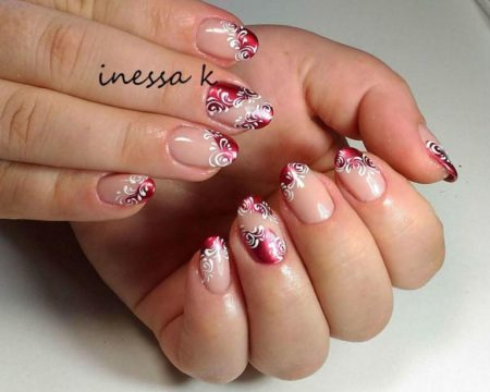 manicure-short-nails-30