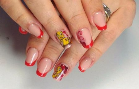 manicure-short-nails-31