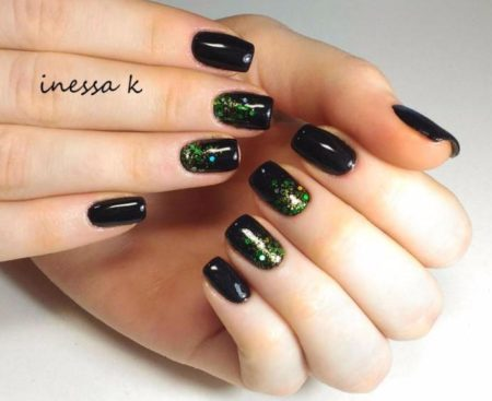 manicure-short-nails-32