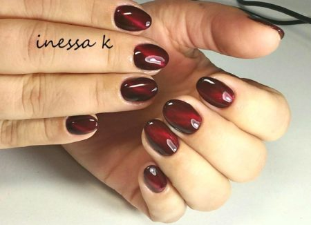 manicure-short-nails-33