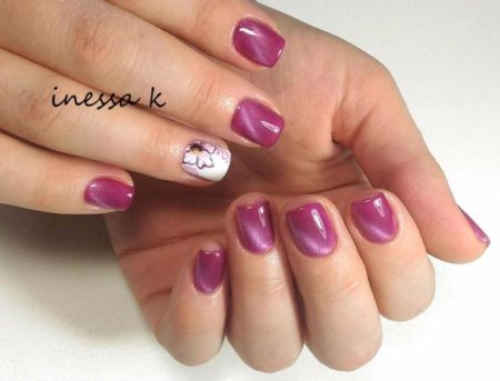 manicure-short-nails-36