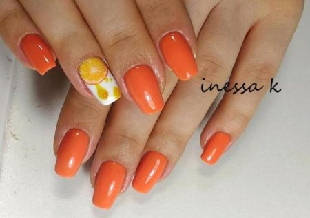 manicure-short-nails-37