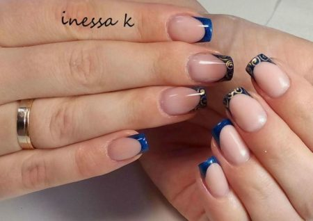 manicure-short-nails-38