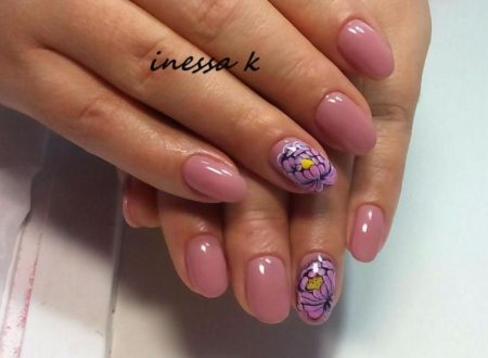 manicure-short-nails-39