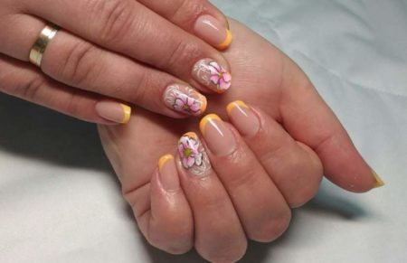 manicure-short-nails-4