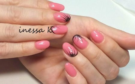 manicure-short-nails-44