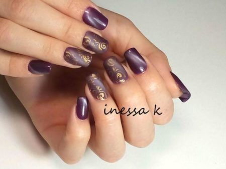 manicure-short-nails-45