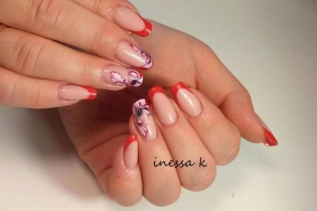manicure-short-nails-46