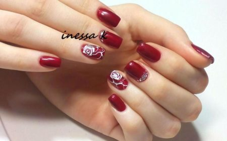 manicure-short-nails-48