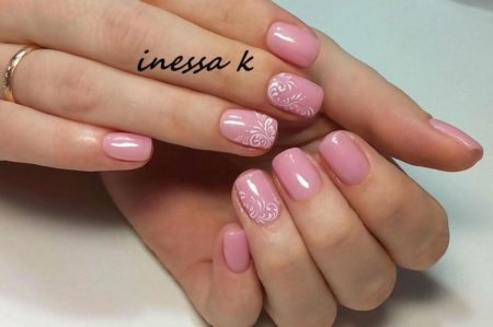 manicure-short-nails-49