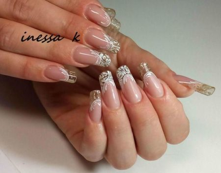 manicure-short-nails-52