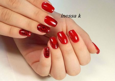 manicure-short-nails-57