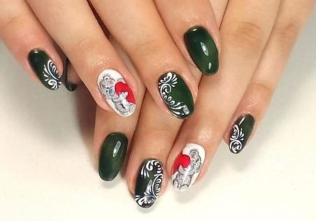 manicure-short-nails-58