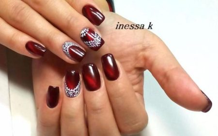 manicure-short-nails-59