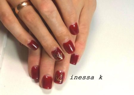 manicure-short-nails-64