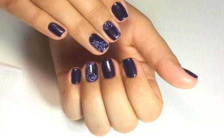 manicure-short-nails-65