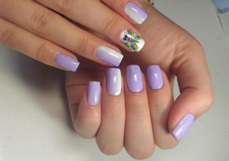 manicure-short-nails-7