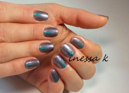 manicure-short-nails-71