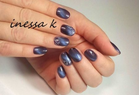 manicure-short-nails-72