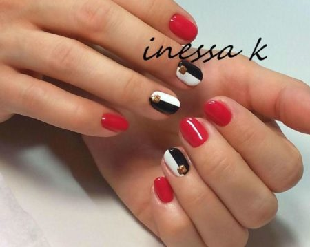 manicure-short-nails-73