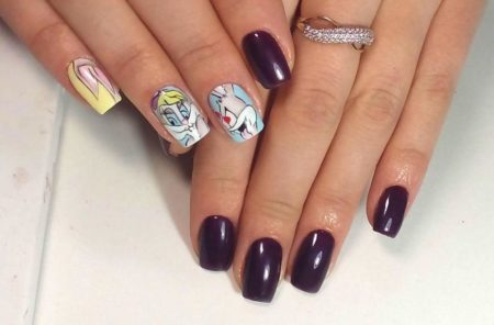 manicure-short-nails-75