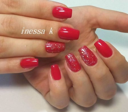 manicure-short-nails-76