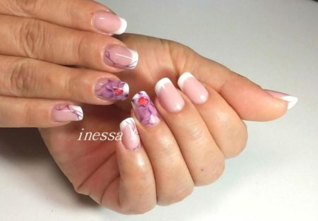 manicure-short-nails-77