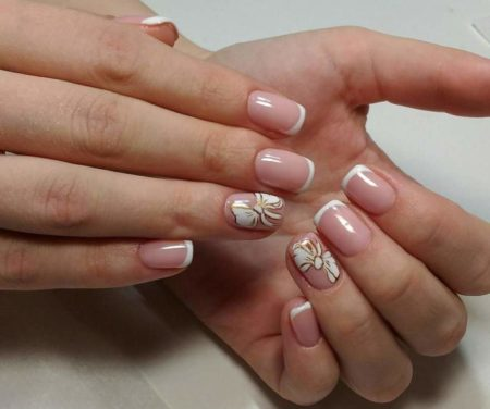 manicure-short-nails-8