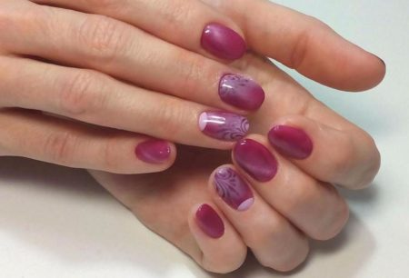 manicure-short-nails-82