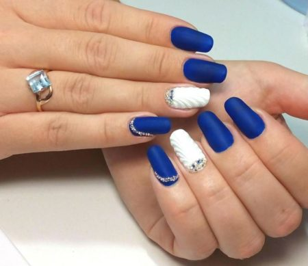 manicure-short-nails-83