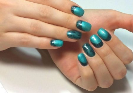 manicure-short-nails-88