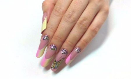 manicure-short-nails-91
