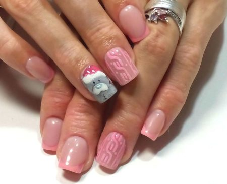 manicure-short-nails-92