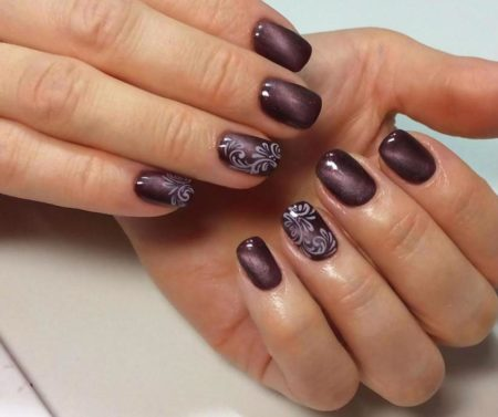 manicure-short-nails-93