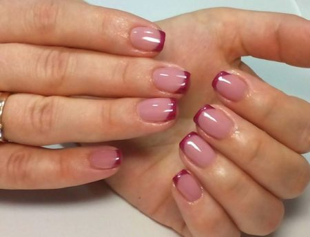 manicure-short-nails-95