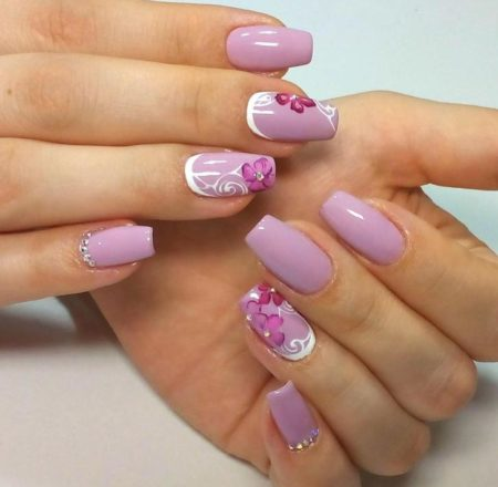 manicure-short-nails-97