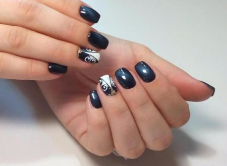 manicure-short-nails-98