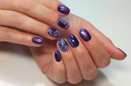 manicure-short-nails-99