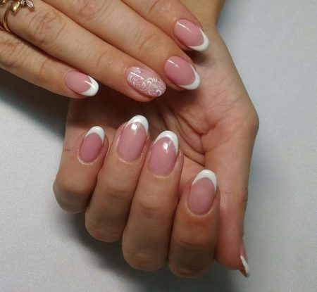 manicure-short-nails-ideas-13