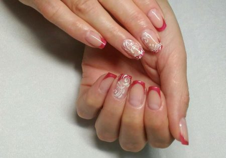 manicure-short-nails-ideas-15