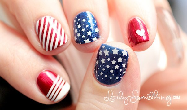 manicure-short-nails-ideas