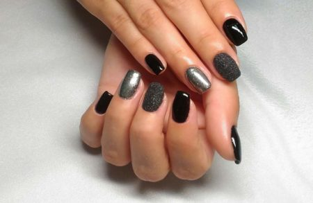 manicure-short-nails-ideas-37