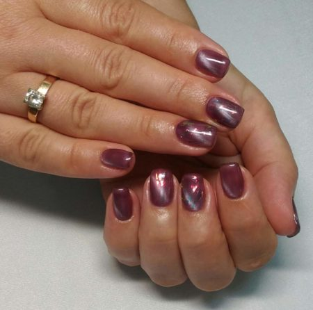 manicure-short-nails-ideas-4