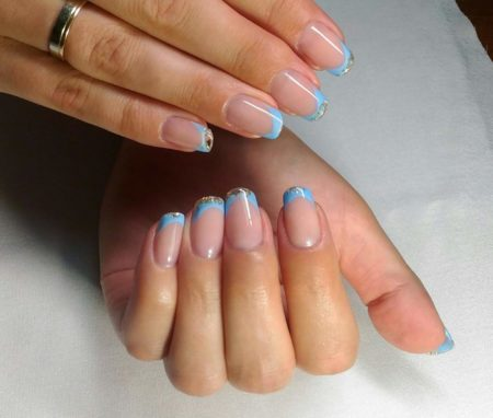manicure-short-nails-ideas-40