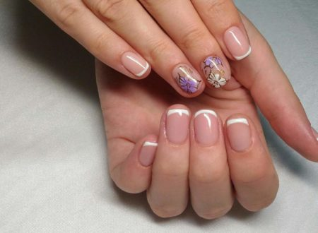 manicure-short-nails-ideas-49