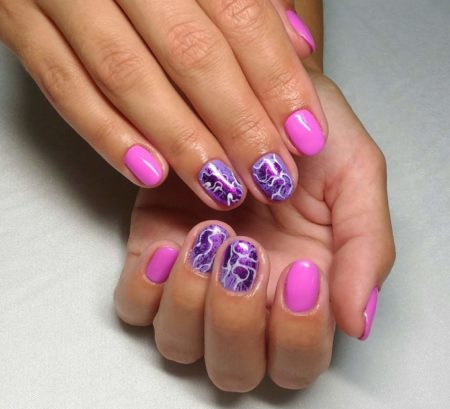 manicure-short-nails-ideas-51