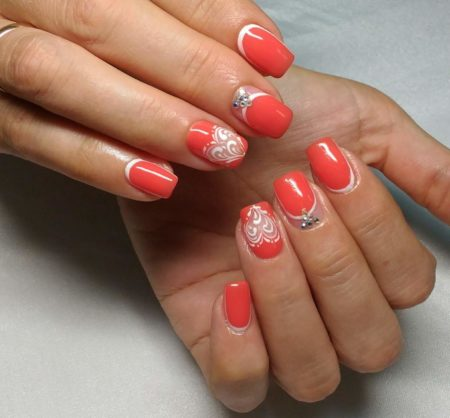 manicure-short-nails-ideas-53
